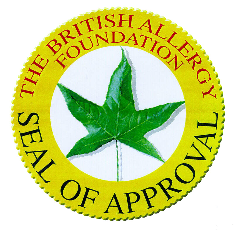 The British Allergy Foundation