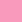 Rózsa (ROSE)