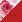 Piros-rózsa(ROSSO-ROSE)