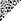 Fehér-vadon (WHITE-WILD)
