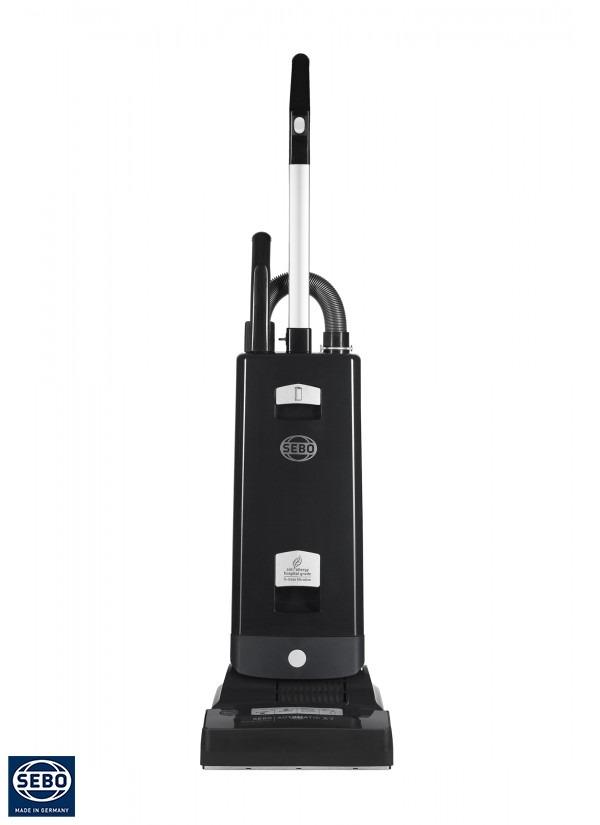 SEBO Automatic X7 porszívó - 91504SE