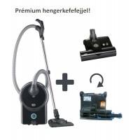 SEBO Airbelt D4 1200 Watt Premium porszívó