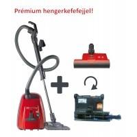 Sebo Airbelt K3 Premium 1200