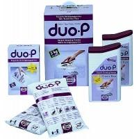DUO-P vegyszer